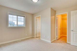 Photo 31: 66 Crystal Shores Cove: Okotoks Row/Townhouse for sale : MLS®# C4305435