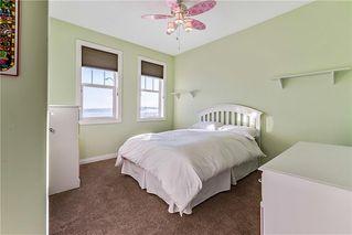 Photo 30: 134 EVANSTON Way NW in Calgary: Evanston Detached for sale : MLS®# C4305239