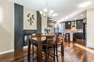 Photo 16: 134 EVANSTON Way NW in Calgary: Evanston Detached for sale : MLS®# C4305239
