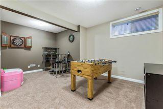 Photo 39: 134 EVANSTON Way NW in Calgary: Evanston Detached for sale : MLS®# C4305239