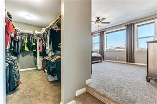 Photo 27: 134 EVANSTON Way NW in Calgary: Evanston Detached for sale : MLS®# C4305239