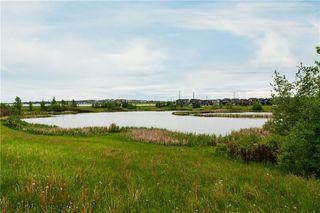 Photo 2: 134 EVANSTON Way NW in Calgary: Evanston Detached for sale : MLS®# C4305239