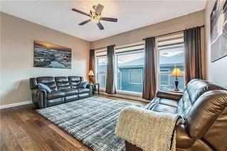 Photo 17: 134 EVANSTON Way NW in Calgary: Evanston Detached for sale : MLS®# C4305239