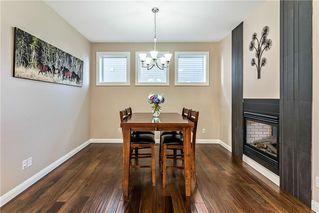 Photo 15: 134 EVANSTON Way NW in Calgary: Evanston Detached for sale : MLS®# C4305239