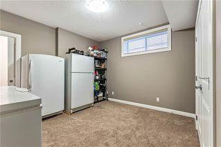 Photo 42: 134 EVANSTON Way NW in Calgary: Evanston Detached for sale : MLS®# C4305239