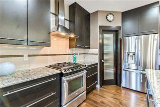 Photo 12: 134 EVANSTON Way NW in Calgary: Evanston Detached for sale : MLS®# C4305239