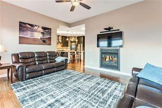 Photo 18: 134 EVANSTON Way NW in Calgary: Evanston Detached for sale : MLS®# C4305239