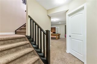 Photo 36: 134 EVANSTON Way NW in Calgary: Evanston Detached for sale : MLS®# C4305239