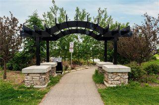 Photo 4: 134 EVANSTON Way NW in Calgary: Evanston Detached for sale : MLS®# C4305239