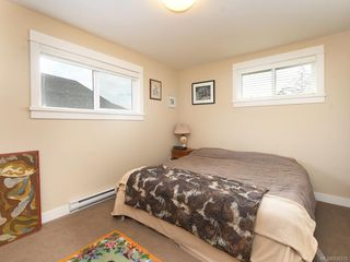 Photo 13: 15 Haagensen Crt in View Royal: VR Six Mile Single Family Detached for sale : MLS®# 839376