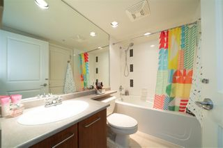 """Photo 22: 306 4333 CENTRAL Boulevard in Burnaby: Metrotown Condo for sale in """"PRESIDIA"""" (Burnaby South)  : MLS®# R2480001"""