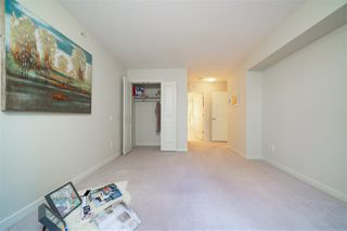 """Photo 19: 306 4333 CENTRAL Boulevard in Burnaby: Metrotown Condo for sale in """"PRESIDIA"""" (Burnaby South)  : MLS®# R2480001"""