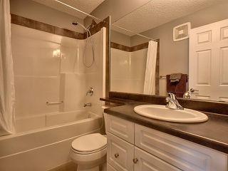 Photo 14:  in Edmonton: Zone 55 House Half Duplex for sale : MLS®# E4207986