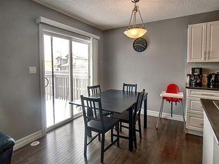 Photo 8:  in Edmonton: Zone 55 House Half Duplex for sale : MLS®# E4207986