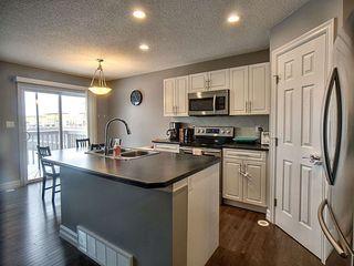 Photo 6:  in Edmonton: Zone 55 House Half Duplex for sale : MLS®# E4207986