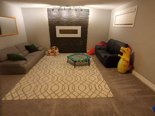 Photo 16:  in Edmonton: Zone 55 House Half Duplex for sale : MLS®# E4207986