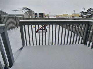 Photo 19:  in Edmonton: Zone 55 House Half Duplex for sale : MLS®# E4207986