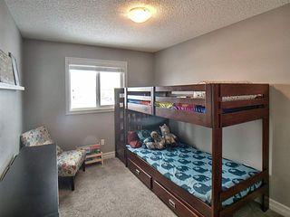 Photo 12:  in Edmonton: Zone 55 House Half Duplex for sale : MLS®# E4207986