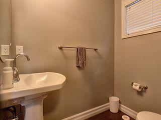 Photo 3:  in Edmonton: Zone 55 House Half Duplex for sale : MLS®# E4207986