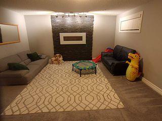 Photo 17:  in Edmonton: Zone 55 House Half Duplex for sale : MLS®# E4207986