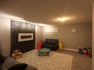 Photo 15:  in Edmonton: Zone 55 House Half Duplex for sale : MLS®# E4207986