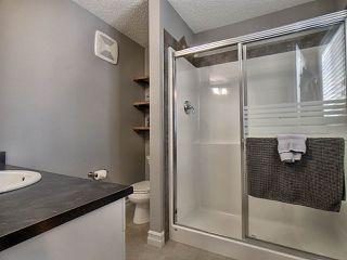 Photo 11:  in Edmonton: Zone 55 House Half Duplex for sale : MLS®# E4207986
