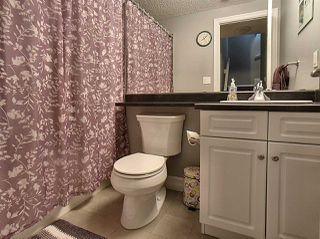 Photo 18:  in Edmonton: Zone 55 House Half Duplex for sale : MLS®# E4207986
