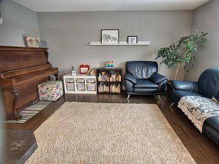 Photo 4:  in Edmonton: Zone 55 House Half Duplex for sale : MLS®# E4207986