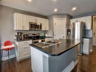 Photo 7:  in Edmonton: Zone 55 House Half Duplex for sale : MLS®# E4207986