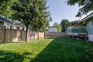 Photo 16: 2300 BROADWAY Street in Abbotsford: Abbotsford West House for sale : MLS®# R2482672
