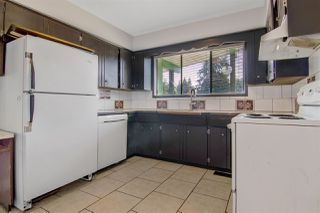 Photo 4: 2300 BROADWAY Street in Abbotsford: Abbotsford West House for sale : MLS®# R2482672