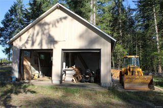 Photo 30: 3306 MACAULAY Rd in : CV Merville Black Creek Single Family Detached for sale (Comox Valley)  : MLS®# 851634