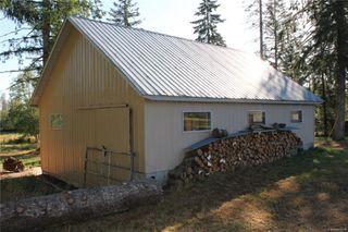 Photo 46: 3306 MACAULAY Rd in : CV Merville Black Creek Single Family Detached for sale (Comox Valley)  : MLS®# 851634