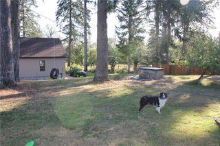 Photo 49: 3306 MACAULAY Rd in : CV Merville Black Creek Single Family Detached for sale (Comox Valley)  : MLS®# 851634