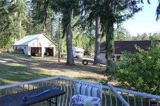 Photo 24: 3306 MACAULAY Rd in : CV Merville Black Creek Single Family Detached for sale (Comox Valley)  : MLS®# 851634