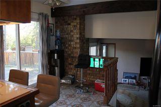 Photo 10: 3306 MACAULAY Rd in : CV Merville Black Creek Single Family Detached for sale (Comox Valley)  : MLS®# 851634