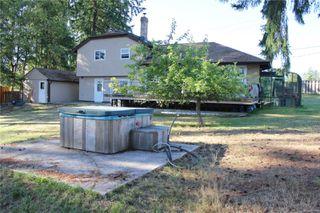 Photo 29: 3306 MACAULAY Rd in : CV Merville Black Creek Single Family Detached for sale (Comox Valley)  : MLS®# 851634