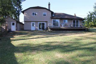 Photo 27: 3306 MACAULAY Rd in : CV Merville Black Creek Single Family Detached for sale (Comox Valley)  : MLS®# 851634