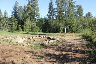 Photo 40: 3306 MACAULAY Rd in : CV Merville Black Creek Single Family Detached for sale (Comox Valley)  : MLS®# 851634