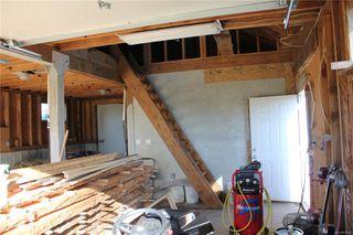 Photo 33: 3306 MACAULAY Rd in : CV Merville Black Creek Single Family Detached for sale (Comox Valley)  : MLS®# 851634