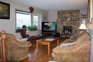 Photo 3: 3306 MACAULAY Rd in : CV Merville Black Creek Single Family Detached for sale (Comox Valley)  : MLS®# 851634