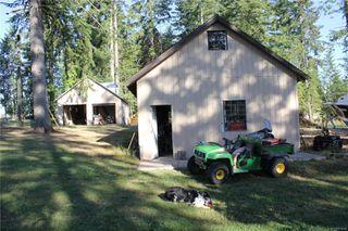 Photo 28: 3306 MACAULAY Rd in : CV Merville Black Creek Single Family Detached for sale (Comox Valley)  : MLS®# 851634