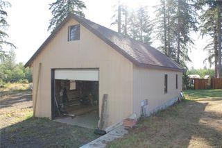 Photo 32: 3306 MACAULAY Rd in : CV Merville Black Creek Single Family Detached for sale (Comox Valley)  : MLS®# 851634