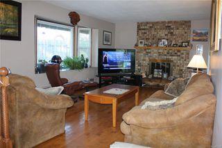 Photo 6: 3306 MACAULAY Rd in : CV Merville Black Creek Single Family Detached for sale (Comox Valley)  : MLS®# 851634