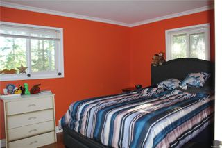 Photo 11: 3306 MACAULAY Rd in : CV Merville Black Creek Single Family Detached for sale (Comox Valley)  : MLS®# 851634