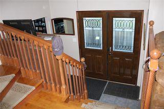 Photo 4: 3306 MACAULAY Rd in : CV Merville Black Creek Single Family Detached for sale (Comox Valley)  : MLS®# 851634
