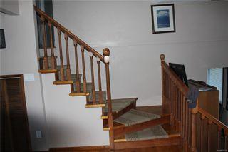 Photo 5: 3306 MACAULAY Rd in : CV Merville Black Creek Single Family Detached for sale (Comox Valley)  : MLS®# 851634