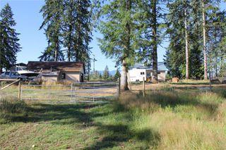 Photo 43: 3306 MACAULAY Rd in : CV Merville Black Creek Single Family Detached for sale (Comox Valley)  : MLS®# 851634