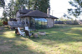 Photo 48: 3306 MACAULAY Rd in : CV Merville Black Creek Single Family Detached for sale (Comox Valley)  : MLS®# 851634