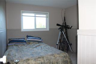 Photo 13: 3306 MACAULAY Rd in : CV Merville Black Creek Single Family Detached for sale (Comox Valley)  : MLS®# 851634